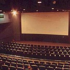 平谷区影剧院