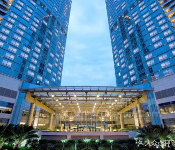 """""""上海外灘茂悅大酒店""""的图片搜索结果"""