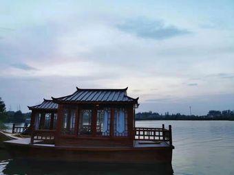 臨泉樂其樂公園