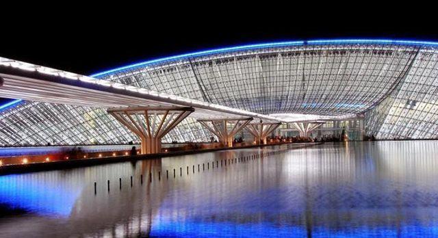 【天津】做个文化人 特色博物馆逛个遍