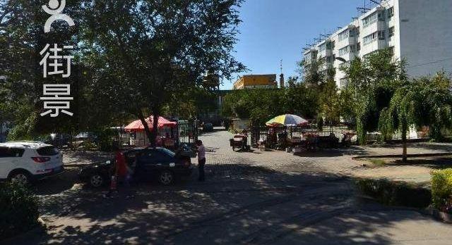 乌鲁木齐米东区附近好玩的,好玩的地方