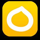 民宿app
