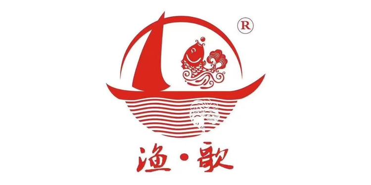渔歌活鱼现烤丨2-3人餐丨2店通用丨无需预约丨现烤江团鱼