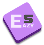 EasySequence