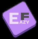 EasyFoundation