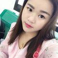 小静_466938