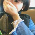 YumiQ88218