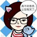 上海百佳妇产医院点评
