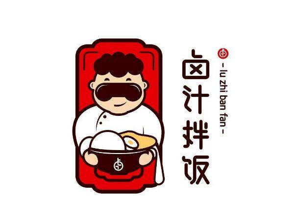 旺仔���,yi-9`��j�9�!yi)�f_310ml 罐 广告 加多宝 凉茶 牛奶 王老吉 网 旺仔 饮料 600_450