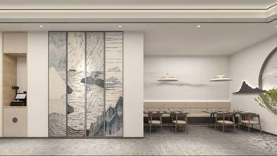 70平米一室一厅中式风格其他区域欣赏图