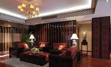 三房中式风格装修图片大全