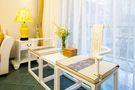 10-15万140平米四室两厅日式风格健身室效果图