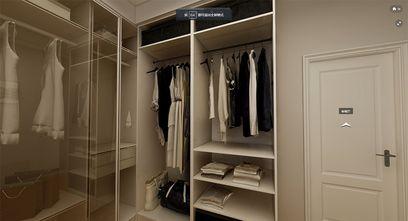 130平米一室一厅其他风格储藏室装修效果图