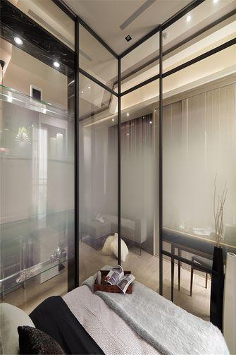 50平米公寓其他风格其他区域效果图
