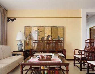 三房中式风格图片大全