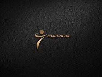 HUMANS舞蹈工作室