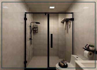 60平米一室两厅其他风格卫生间装修案例