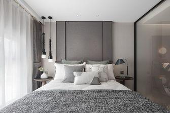 30平米以下超小户型欧式风格卧室图片