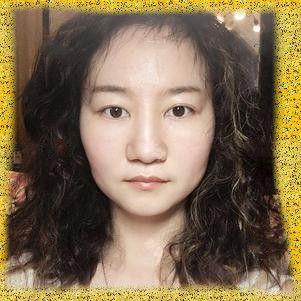 植发-种植发际线 项目分类:植发养发 植发 种植发际线