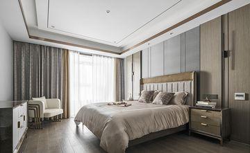 豪华型140平米别墅新古典风格儿童房图片大全