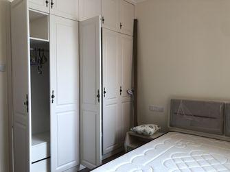 70平米三室两厅其他风格阳光房图片大全