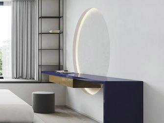 140平米四中式风格梳妆台欣赏图