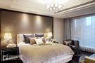 豪华型140平米四法式风格卧室欣赏图