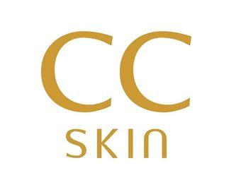 CCskin皮膚管理中心