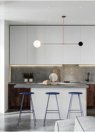 80平米公寓其他风格厨房效果图
