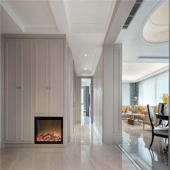 140平米四法式风格走廊图