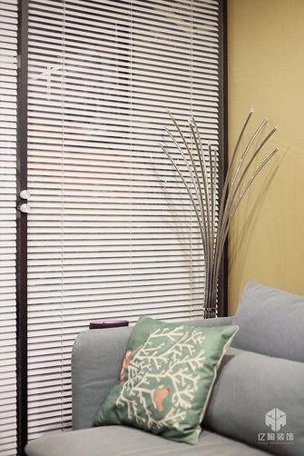 50平米一室一厅新古典风格其他区域装修效果图