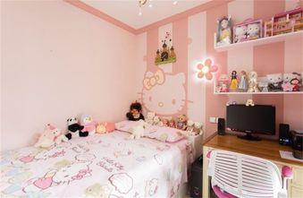 70平米地中海风格卧室装修案例