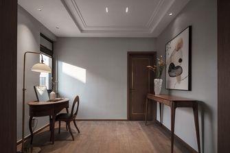 140平米别墅中式风格梳妆台装修效果图