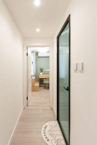 60平米一室一厅其他风格其他区域效果图