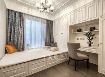 140平米四室两厅美式风格其他区域欣赏图