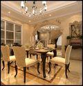 别墅欧式风格图片