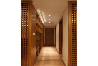 140平米四东南亚风格走廊图
