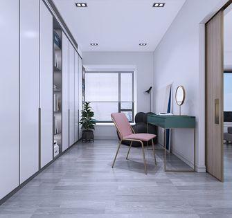 130平米四室两厅其他风格梳妆台图片