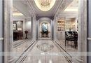 140平米四室三厅法式风格走廊设计图