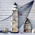 别墅地中海风格图片