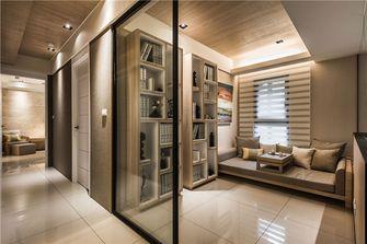 120平米三室两厅其他风格阳光房图
