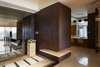 100平米现代简约风格其他区域欣赏图