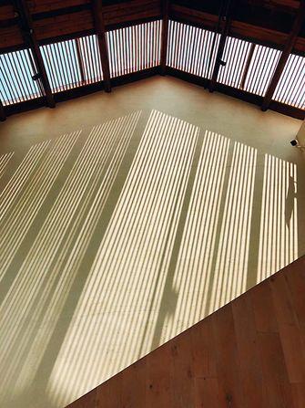 140平米别墅田园风格阳光房欣赏图