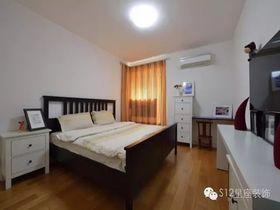100平米美式风格美式家具图片