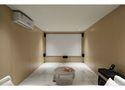 80平米一居室其他风格卧室装修效果图