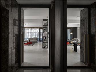 10-15万110平米三室两厅宜家风格其他区域装修图片大全