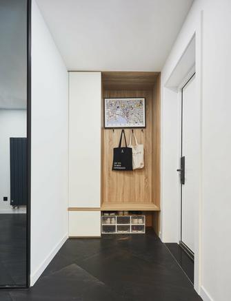 100平米三室两厅日式风格其他区域装修案例