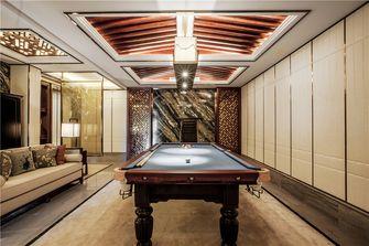 140平米别墅中式风格其他区域图片