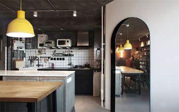 50平米小户型其他风格餐厅图片大全