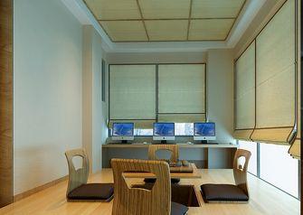 140平米四室两厅东南亚风格其他区域欣赏图